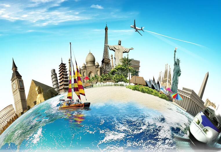 Turizm Acente Finans Yönetimi Programı Hayal Yazılım 0850 390 0404